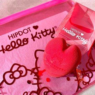 加州美妆品牌HipDot和Hello K...