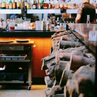 西雅图格调酒店餐厅Miller's Gu...