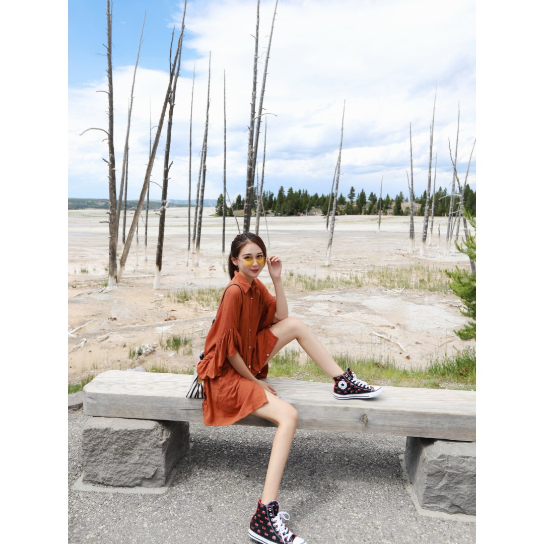 Free People,Zara,Converse 匡威,Urban Outfitters
