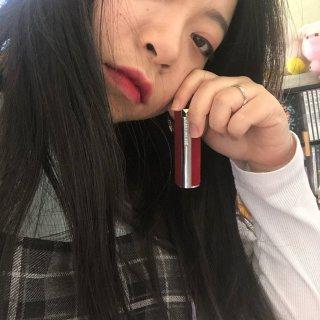 Givenchy 红丝绒 N37~~~...