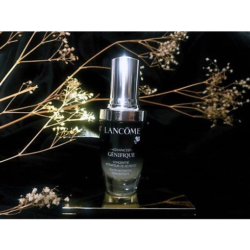 无限回购之 Lancôme 小黑瓶