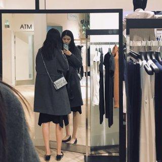 Dior 迪奥,Karen Millen 卡伦·米伦,Clarks