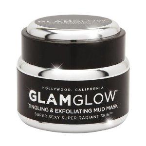 $39.99GlamGlow 黑罐清洁面膜 1.7 Oz