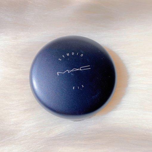 微众测 | MAC魅可 - 让你拥有无瑕奶油肌