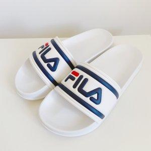 FILA URBAN老爹鞋