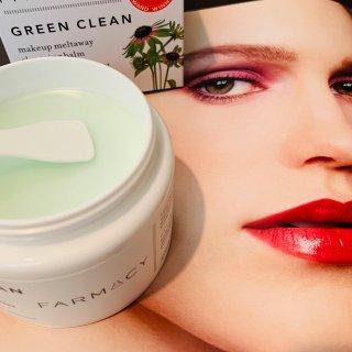 Pharmacy卸妝膏