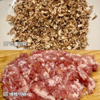 美食|意大利肉酱面🍝...