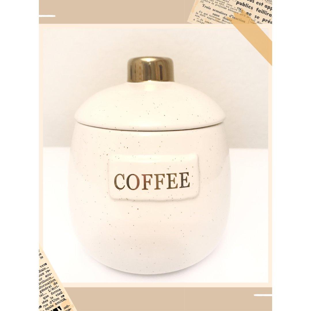好物分享|装咖啡粉的小容器 黑五2-3