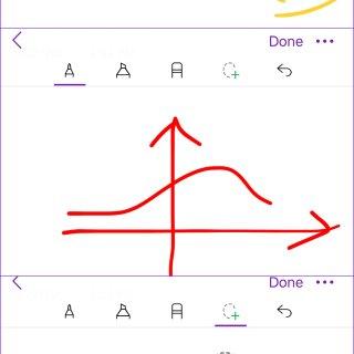 2个学习工作软件手机App的优点+Cou...