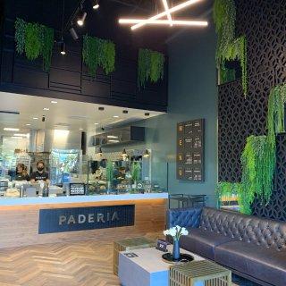 美食|尔湾葡式蛋挞 Paderia Ba...