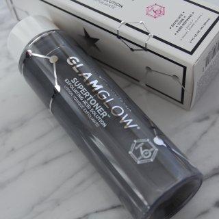 【Glamglow新品】超级化妆水sup...
