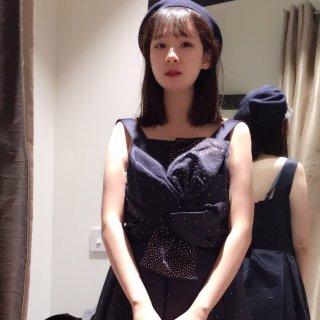 Ted baker晚礼服小裙子~...