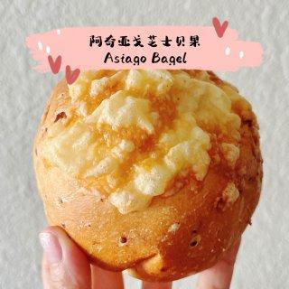 Panera Bread 潘纳拉面包店 ...