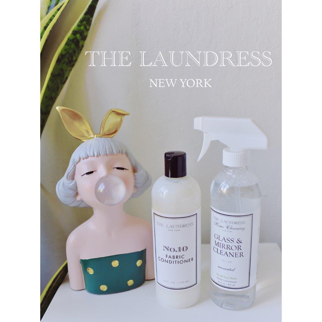 The Laundress   居...