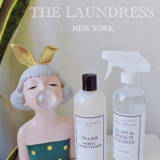 The Laundress   居家生活的好帮手🧺