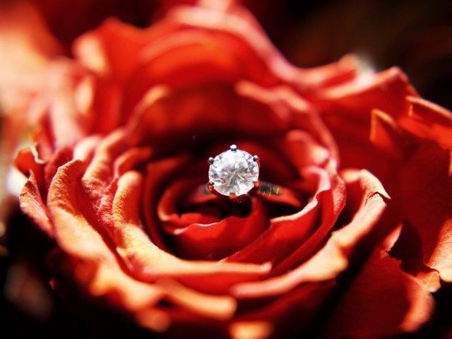 鑽石不嫌多,為了💎閃瞎眼也是值得的😎