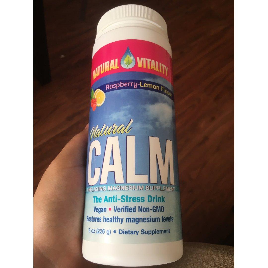 微众测   Anti-stress...