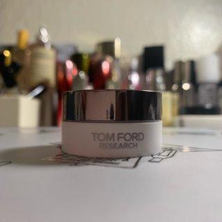 DM11周年1⃣️2⃣️>>>Tom F...
