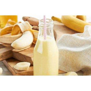 众测产品,Exante代餐奶昔