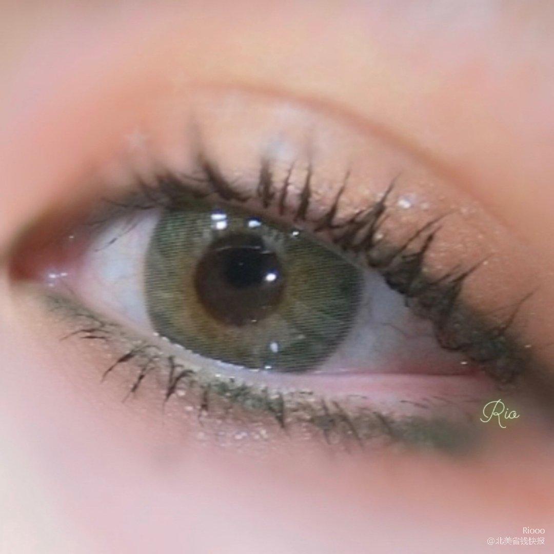 🆕新品❥眼线笔
