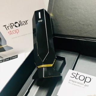 Tripollar Stop 射频美容仪...