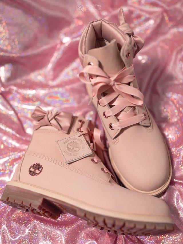 !!!全世界最好看的防水登山鞋!!!