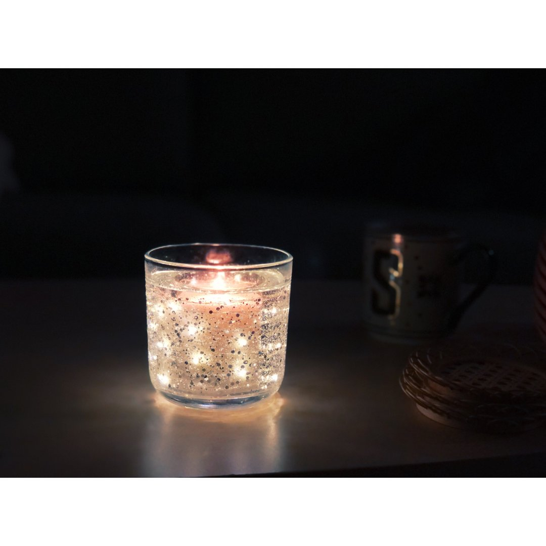 Marks&Spencer 英国马莎百货M&S,圣诞蜡烛