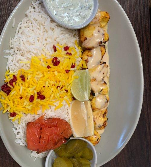 2100 Ray Moss Connector 亚特兰大persian Basket Kitchen Bar