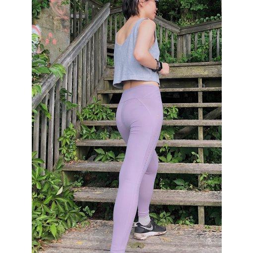 测评|J.ING瑜伽服给你的减脂期带来动力