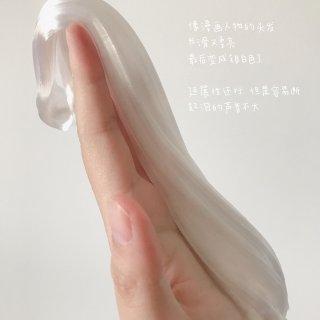 美国买超超超解压玩具🪀史莱姆起泡胶...