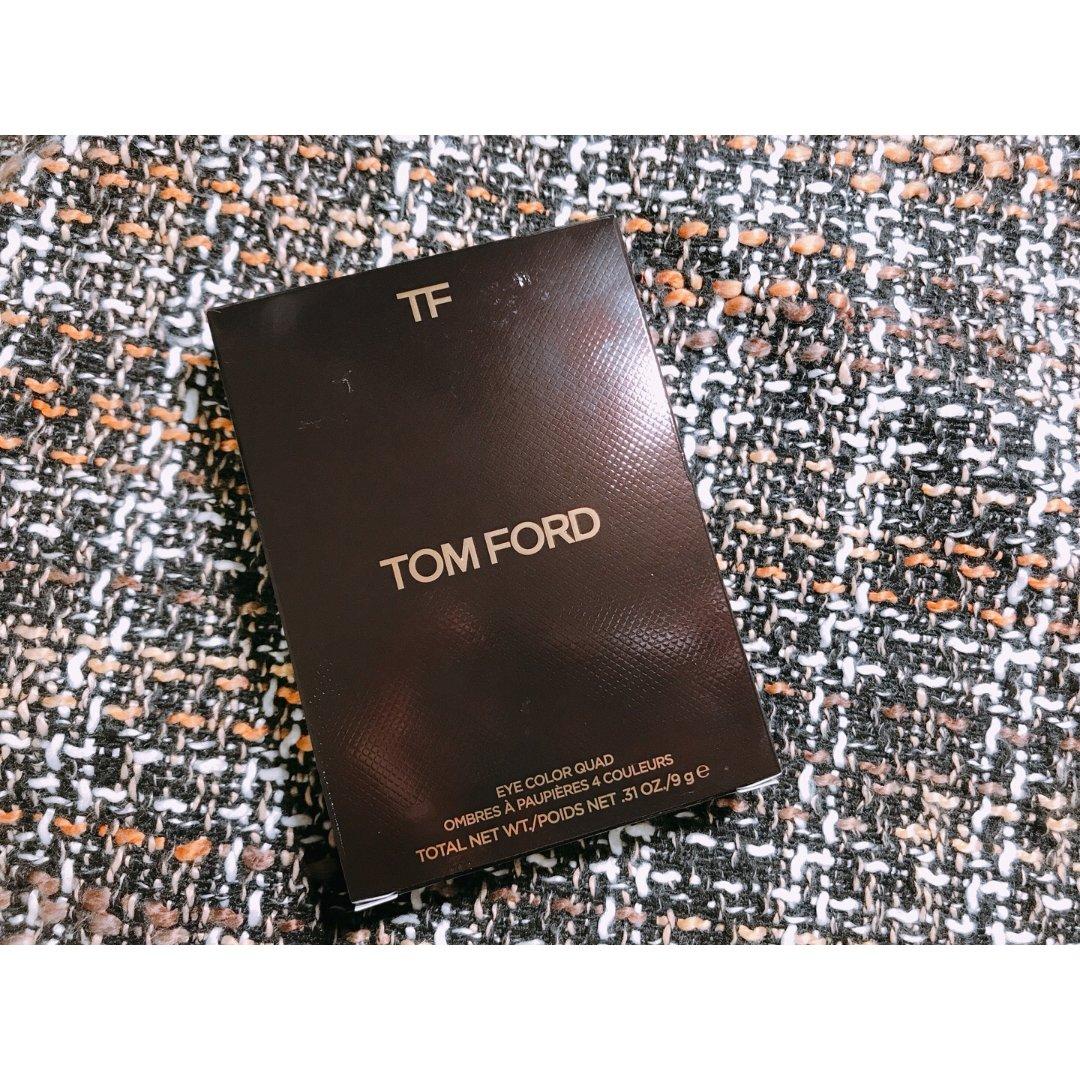 新货入荷,Tom Ford 汤姆·福特