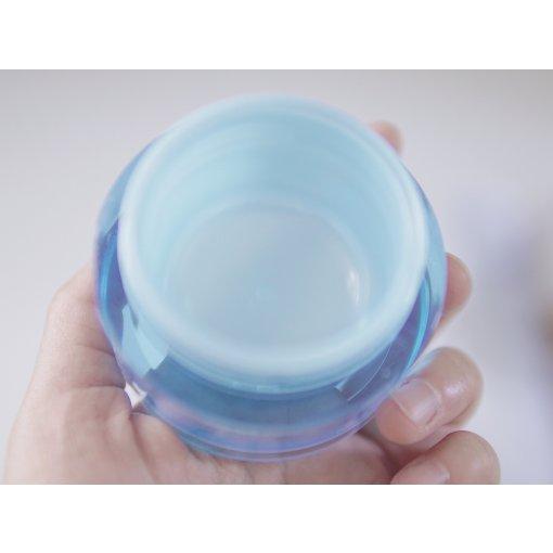 八月空瓶记录🐋精华面霜篇 【混油皮】