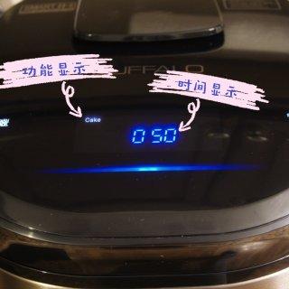 厨娘必备 | 秒杀Instant Pot的智能电饭锅