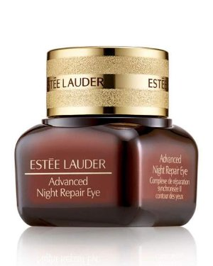 Estee Lauder Advanced Night Repair Eye Synchronized Complex II, 0.5 oz. | Neiman Marcus