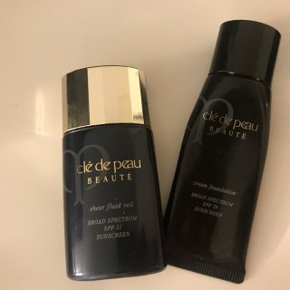 美妆护肤|粉底隔离混油皮感受 Dior ...