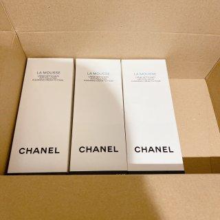 Boots 博姿,Chanel 香奈儿