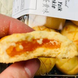 分享|多伦多超市|超市手工零食点心大测评...