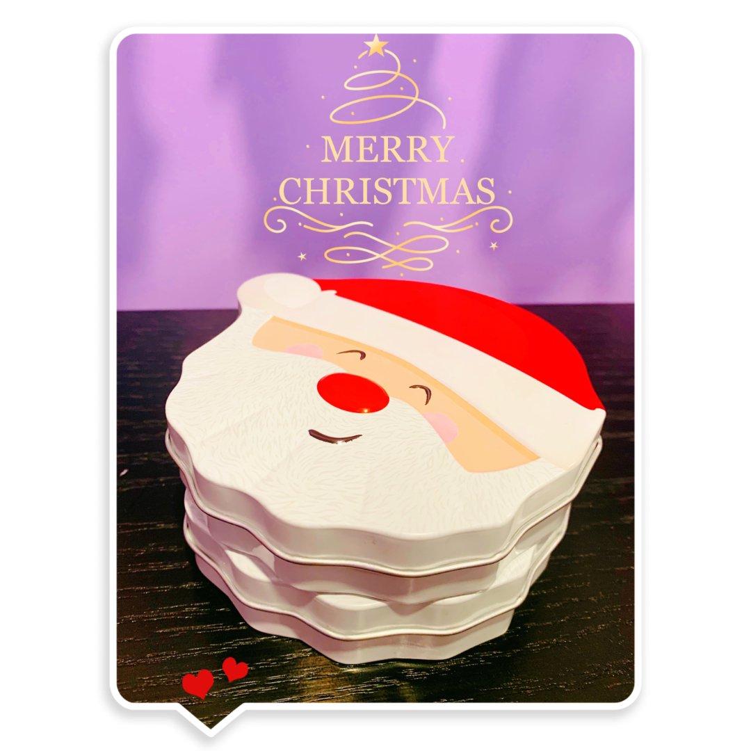 圣诞礼物idea🎁亚马逊圣诞礼卡