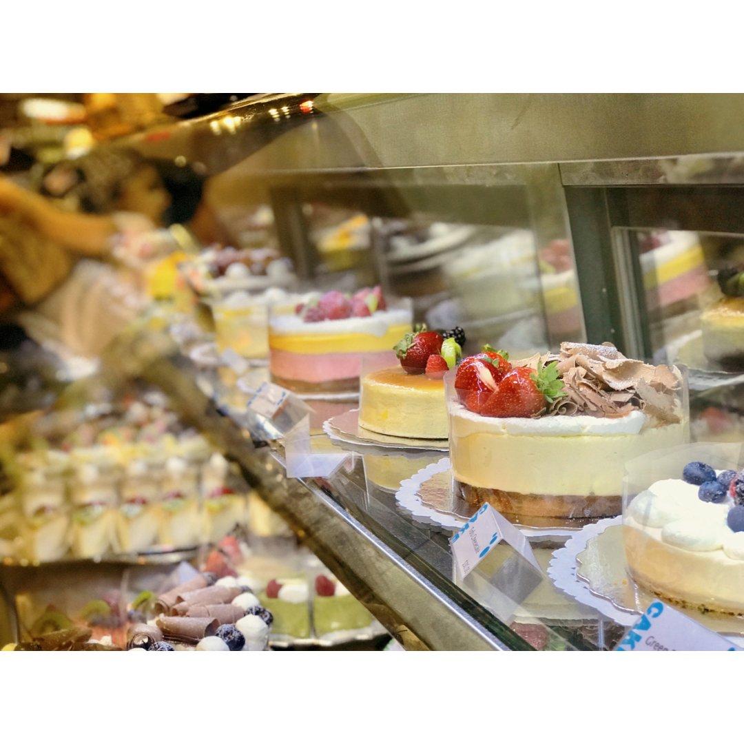 多伦多日式小市场探店