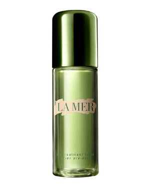 La Mer The Treatment Lotion, 5 oz. and Matching Items