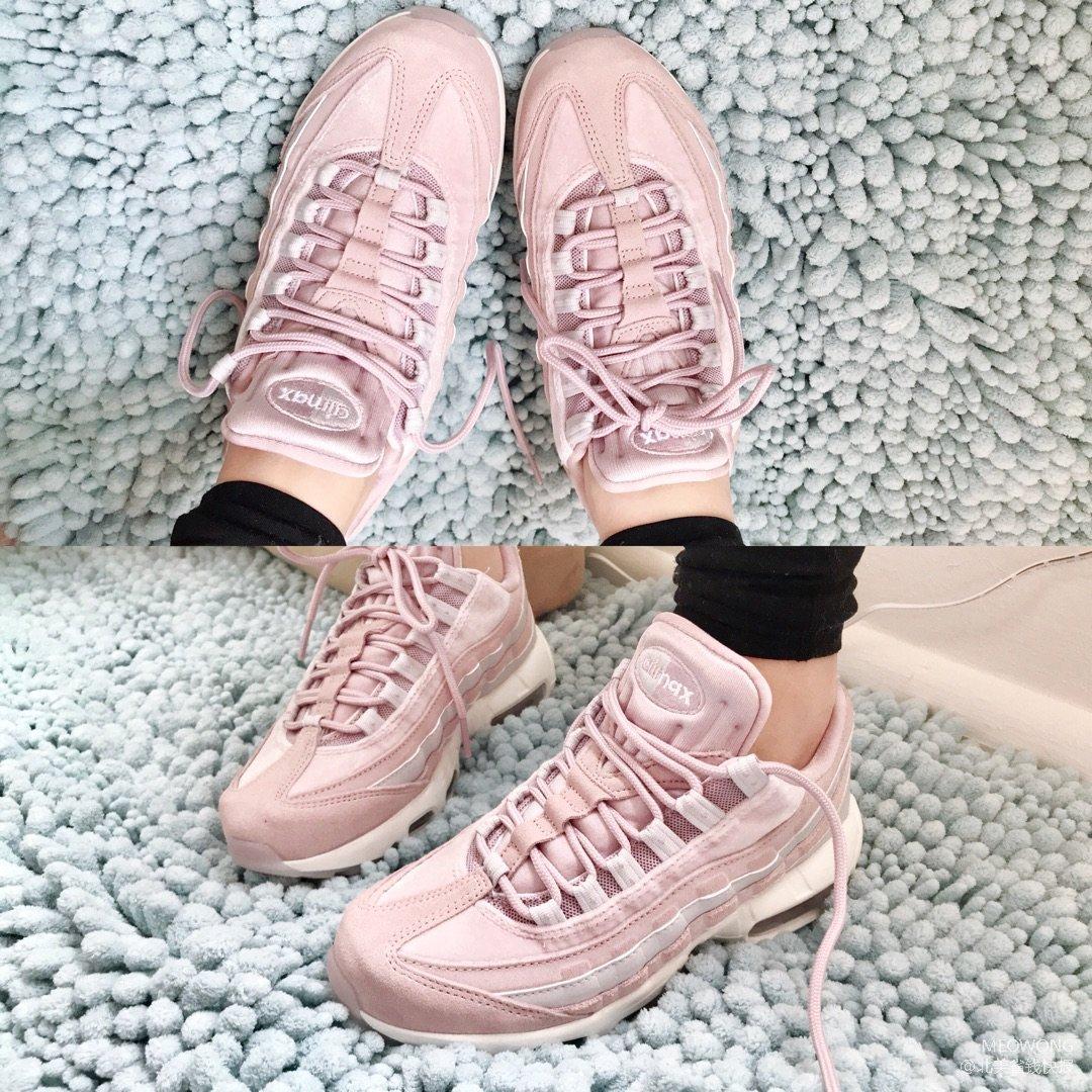 4a67aa46f33 Nike-鞋子-北美省钱快报-Dealmoon.com