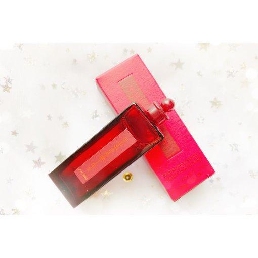 𝓢𝓱𝓲𝓼𝓮𝓲𝓭𝓸 | 红色♥️蜜露精华化妆水