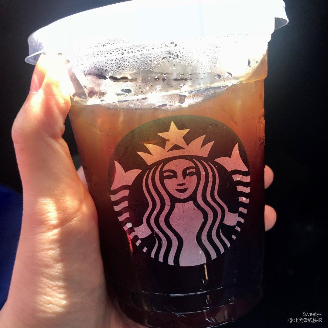 一人饮🥤| 八月的第一杯咖啡☕️