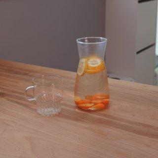 Zara Home |最爱的杯子...