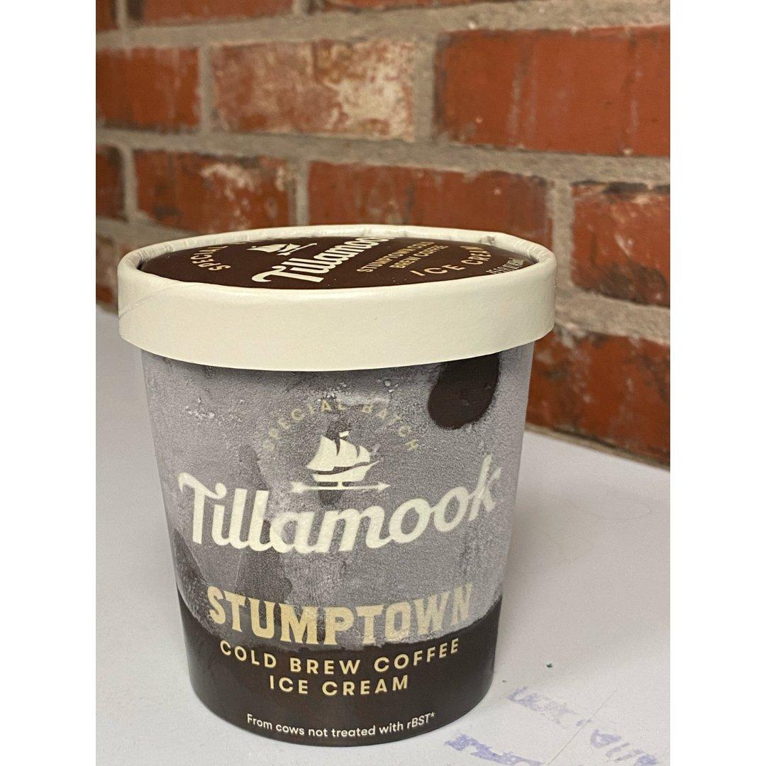 Sprouts发现的宝藏冰淇淋 大...