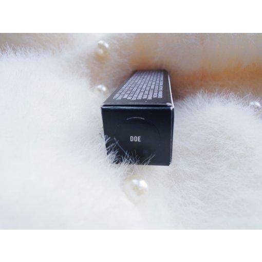 ❣开箱❣温柔微甜奶茶色 💄 | MAC