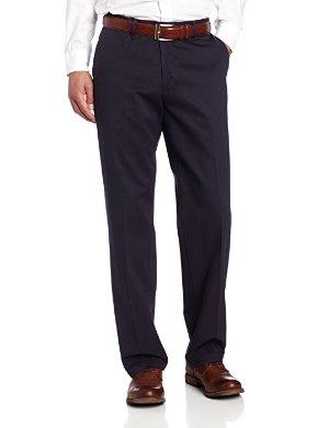 $19.90Lee Men's Pant @ Amazon.com