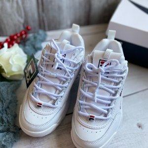 disruptor 2 女鞋