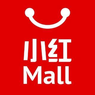 作为一名日本前代购来的日本零食测评(感谢金主爸爸小红Mall)