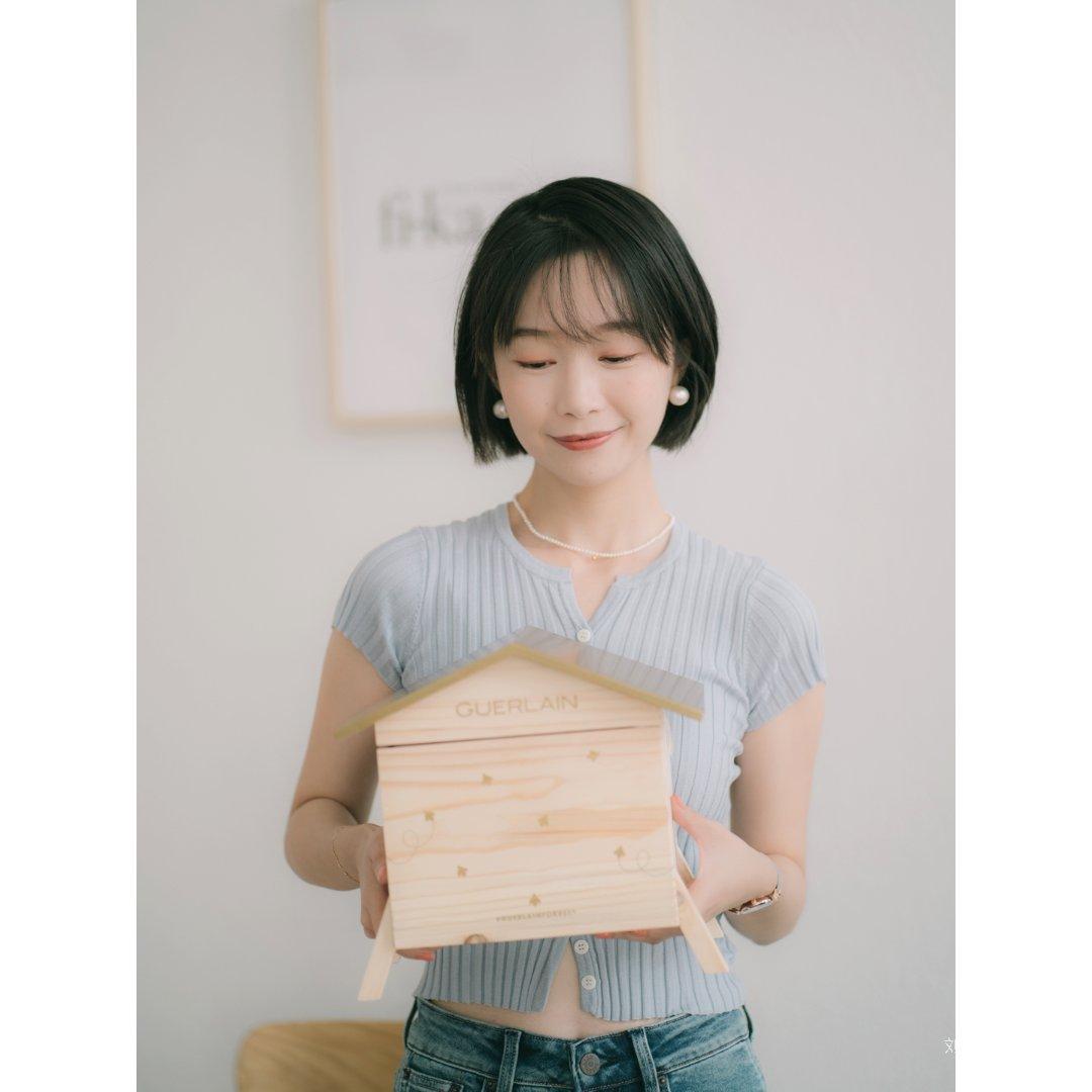 娇兰复原蜜➕双管精华=最强抗老修复...